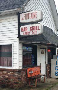la-bar