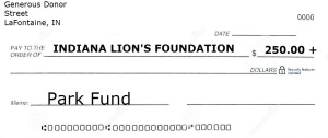 DonationCheck250