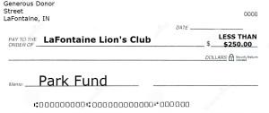 DonationCheck250less